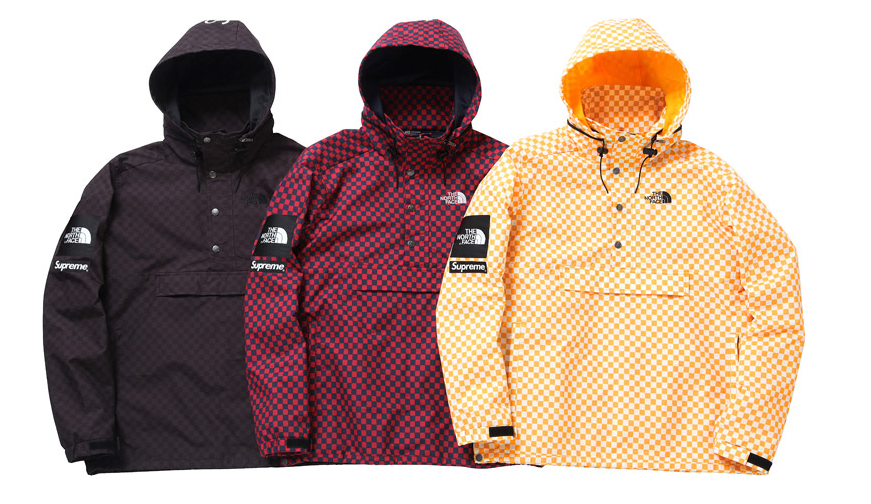 56870267a4f 8 - Spring Expedition Parka by The North Face for Supreme