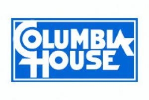 columbiahouse