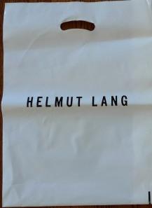 helmut.jpg?w=218&h=300