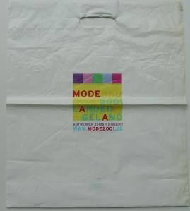 Mode2001